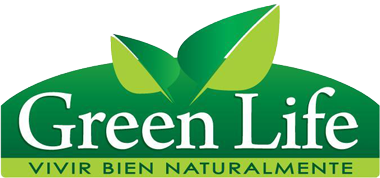 Productos-Naturales-de-Green-Life
