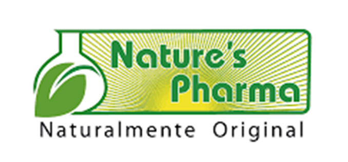 Productos-Natures-Pharma