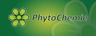 Productos Phytochemie