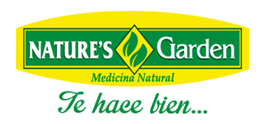 Productos-de-Natures-Garden