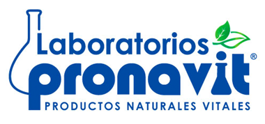 Productos-laboratorios-pronavit